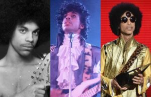 prince life feature