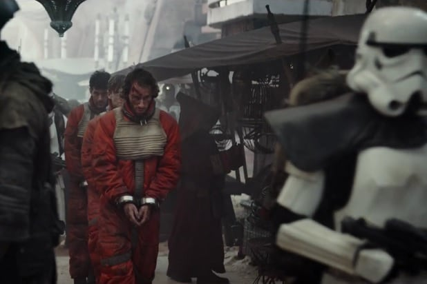 rebel pilot prisoners rogue one
