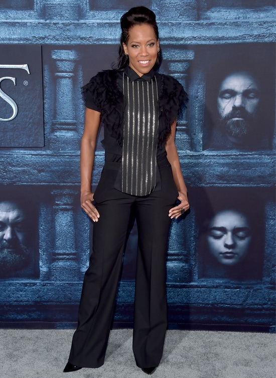 regina-king game of thrones