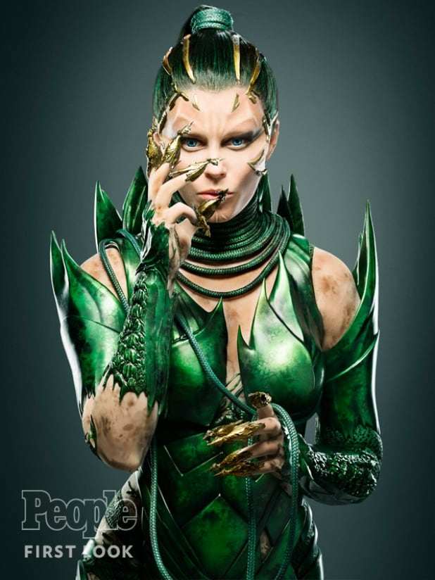 rita repulsa elizabeth banks full