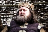 robert baratheon game of thrones