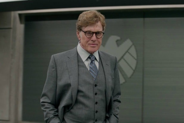 Bien-aimé Robert Redford To Retire From Acting: 'Goodbye To All That' TS83
