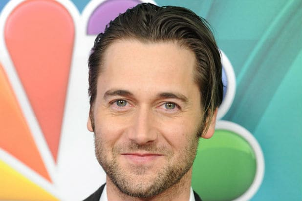 39 blacklist 39 star ryan eggold to join potential spinoff for Who plays tom keene on the blacklist