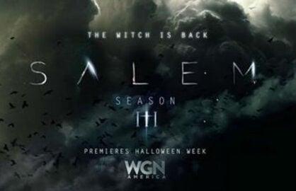 salem season 3 wgn america