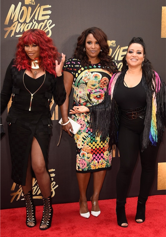 salt n pepa mtv movie awards