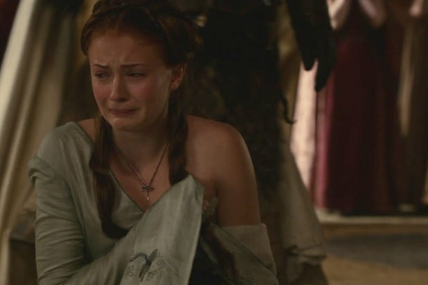 sansa-abused