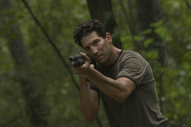 shane walsh walking dead