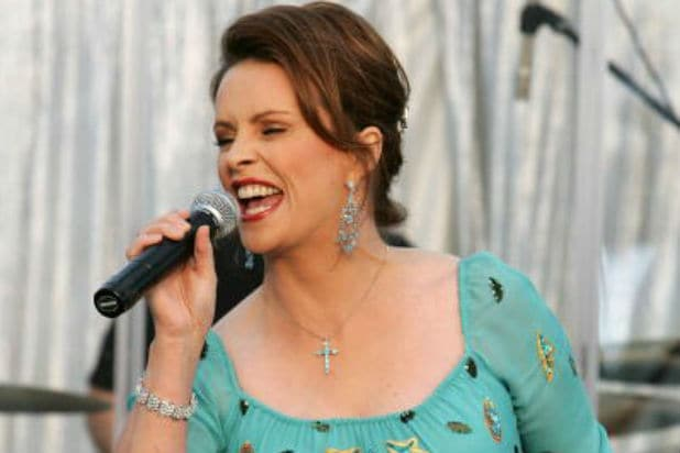 sheena easton prince