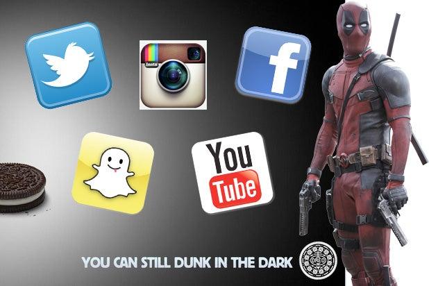 Epoxy CEO's Advice on Social Media Marketing: Create Entertainment