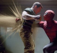 Does 'Spider-Man: Far From Home' Have a Post-Credits Scene?