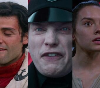 star wars the force awakens character rankings