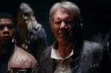 star wars the force awakens deleted scenes schwarzenegger
