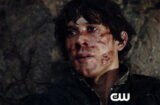 The 100 Episode 310
