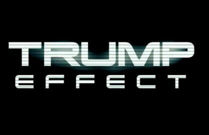 donald trump mass effect
