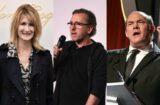 twin peaks cast split