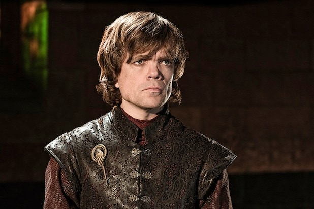 tyrion-hand-of-the-king