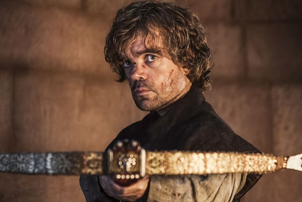 game of thrones tyrion-kills-tywin