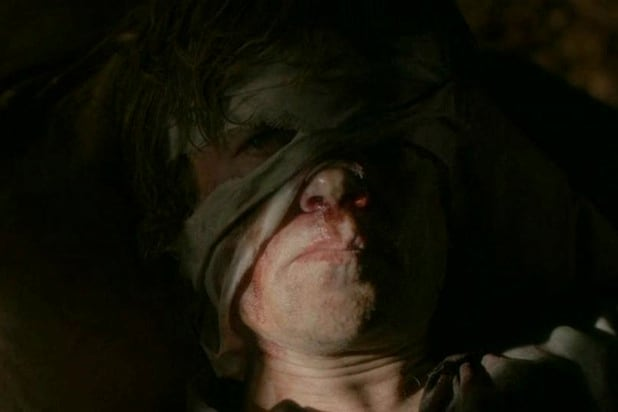 tyrion-wounded