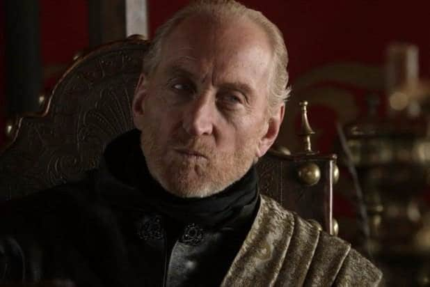 tywin lannister game of thrones worst dads