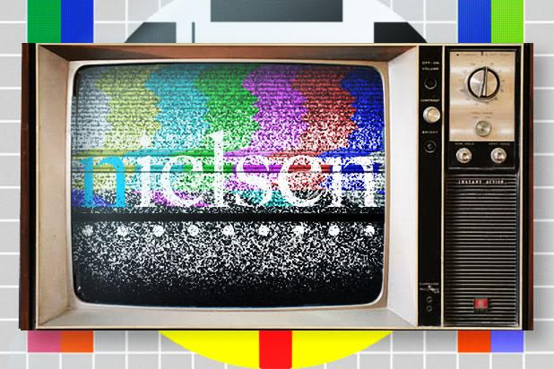 Nielsen To Report Viewership of Streamed Shows