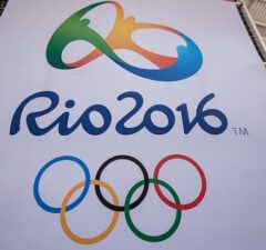 Zika Terror: 150 Health Experts Urge Rio Olympics to Be Moved or Postponed
