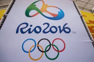 Zika Terror 150 Health Experts Urge Rio Olympics to Be Moved or Postponed