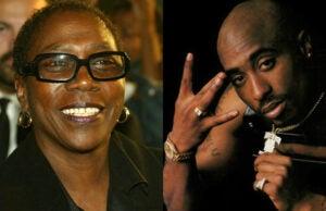 Afeni-Tupac