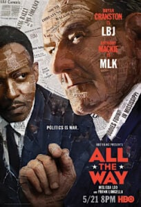 All the Way poster (HBO)_250x367