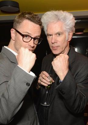 Amazon Studios Party The 69th Annual Cannes Film Festival