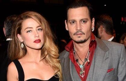 Johnny Depp's Daughter Lily-Rose Mounts Instagram Defense of Dad