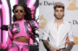 Azealia Banks Racist Tweets Against Zayn Malik
