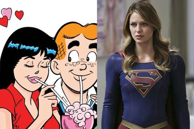 "CW. """