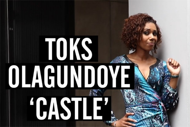 toks olagundoye steven universetoks olagundoye instagram, toks olagundoye steven universe, toks olagundoye, toks olagundoye sean quinn, toks olagundoye castle, toks olagundoye imdb, toks olagundoye height, toks olagundoye age, toks olagundoye feet, toks olagundoye husband, toks olagundoye net worth, toks olagundoye accent, toks olagundoye measurements, toks olagundoye ducktales, toks olagundoye parents, toks olagundoye interview, toks olagundoye mother, toks olagundoye twitter, toks olagundoye modern family, toks olagundoye wiki