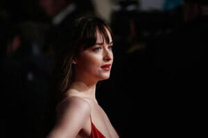Dakota Johnson Cast in 'Under the Silver Lake'