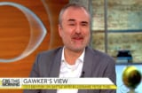 Gawker Nick Denton