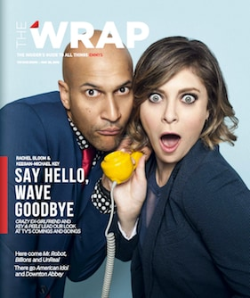 emmy race begins cover keegan-michael key