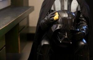 Elstree 1976_Vader