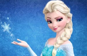 Disney Bans L.A. Times Reporter From 'Frozen' Stage Premiere
