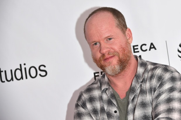 Tribeca Talks Directors Series Joss Whedon With Mark Ruffalo
