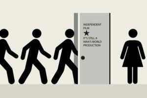 women directors indie film female directors