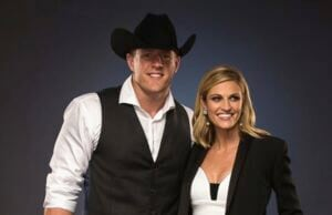JJ-Watt-Erin-Andrews-CMT-Awards