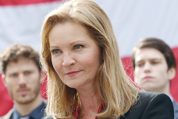 joan allen abc the family