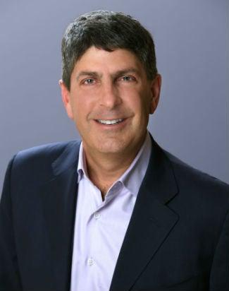 Jeff Shell Universal