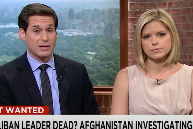 John Berman and Kate Bolduan