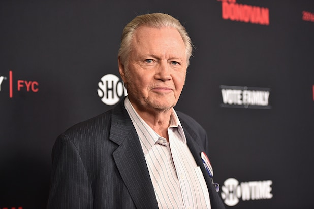 "For Your Consideration Screening And Panel For Showtime's ""Ray Donovan"" - Arrivals"