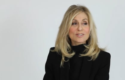 Judith Light Emmy Quickie