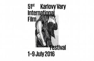 Karlovy Vary poster 2016
