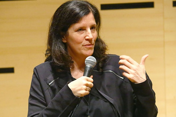 the roles of journalism in citizenfour a documentary by laura poitras Your role as a journalist and as a filmmaker — did you ever feel with journalism and documentary in the eye of the storm: laura poitras on citizenfour.