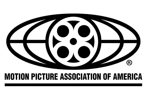 MPAA Executive Fired After Being Accused of Sexual Assault and Blackmail