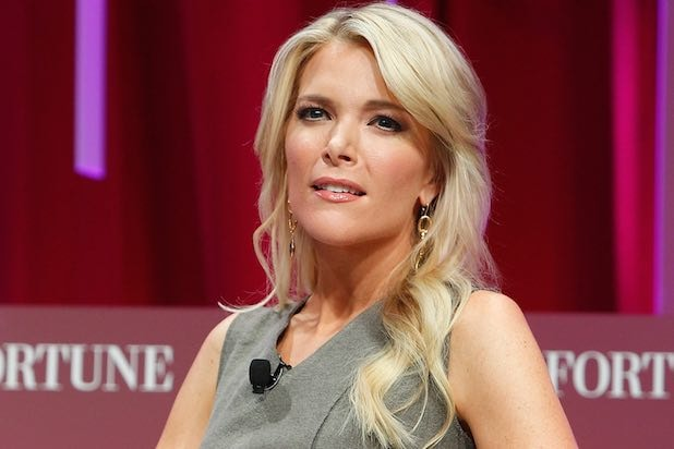 megyn kellyproduced comedy series embeds is a go at